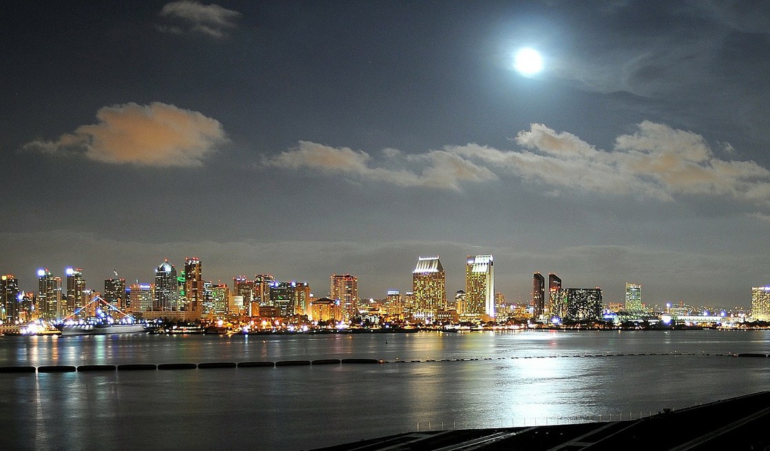 Spend 3 Days In San Diego San Diego Three Day Itinerary