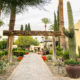 The Wigwam is one of the more traditional Arizona resorts for families