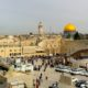Things to do with family in Jerusalem has to include the Western Wall