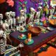 Folk art at Quinta Mazaltan - McAllen, Texas highlights