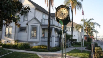 Best Free Things to Do In Buena Park, California