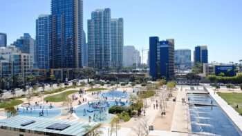 Spend 3 days exploring beautiful city in this 3 day itinerary of San Diego. The perfect mix of history, dining, amusements, learning and nightlife is covered over 3 days in San Diego.