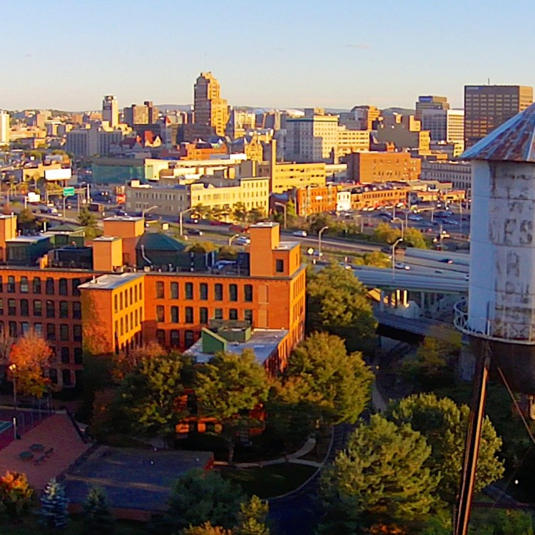 There are so many fun things to do in Syracuse...this list will get you started!