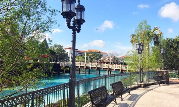 17 Best Things to Do Outside Disney World Parks