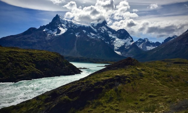 Bucket List Adventure: 11 Essential Chile Travel Tips