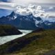 Best Chile travel advice is to explore Patagonia with a guide