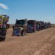 Roadside attractions Cadillac Ranch