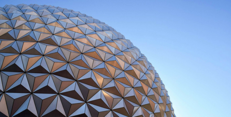 Disney World Ticket Price Increase: how to avoid paying too much.