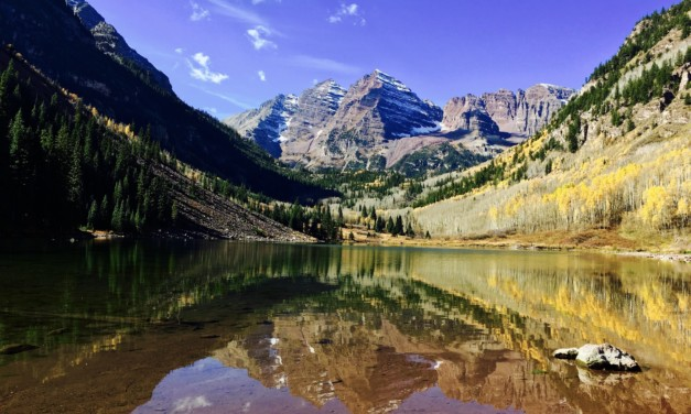 12 Things You Must Know Before Visiting Colorado