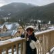 Best ski resort for kids Keystone Colorado.