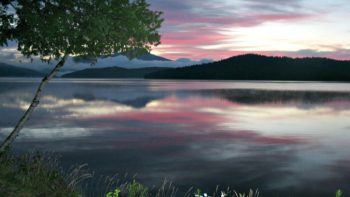 Best Things to Do in Lake Placid NY