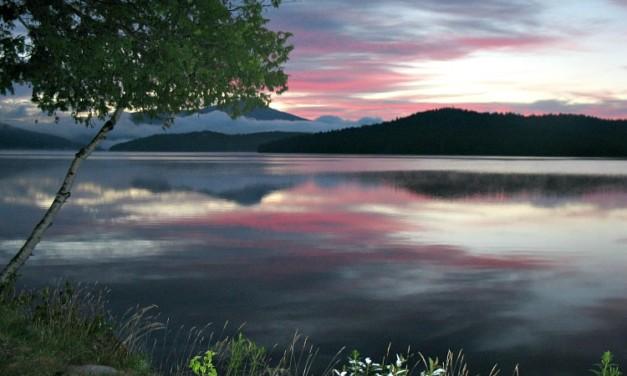 Best Places to Eat, Play and Stay on a Lake Placid NY Vacation