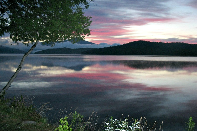 A Lake Placid NY vacation has it all. Find year round things to do in Lake Placid, along with amazing food & accommodations for all tastes and budgets.
