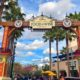 7 Reasons to Attend Disneyland Food and Wine Festival at Disney California Adventure Park