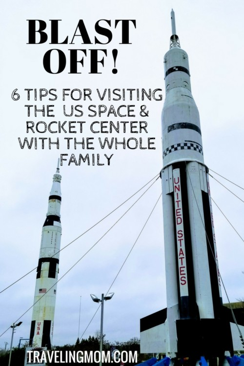 Check out these tips for the US Space Center in Huntsville AL for the whole family.