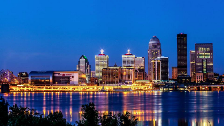 Free things to do in Louisville Kentucky