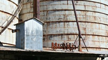 Things to do in Waco Texas that aren't Magnolia Market