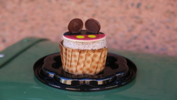 snacks at Epcot - TravelingMom