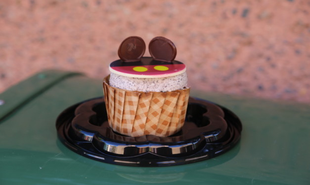 11 Best Snacks at Epcot – Sweet, Salty, and Everything In Between