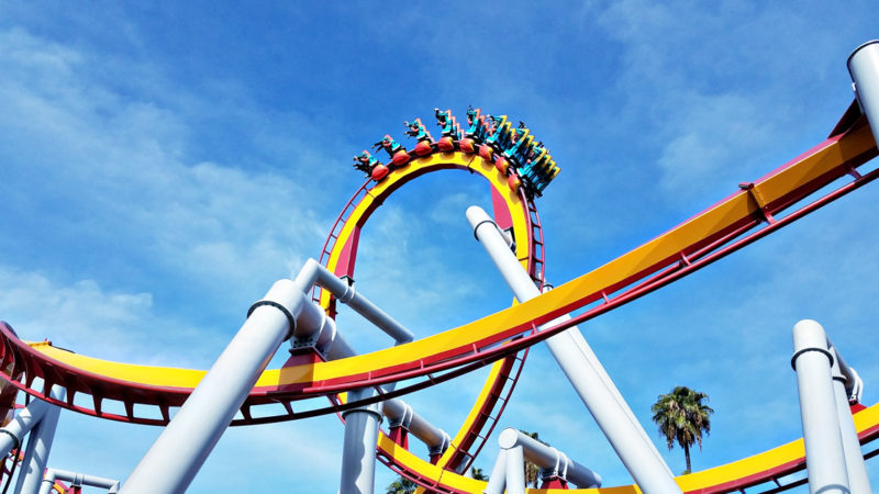 How to Do Knott's Berry Farm in One Day | TravelingMom Knott S Berry Farm Directions Map on knott's berry farm map modern, knott's berry farm dining map, disneyland directions map, not of berry farm map, knott's berry farm california map, knott's berry farm map 2014,