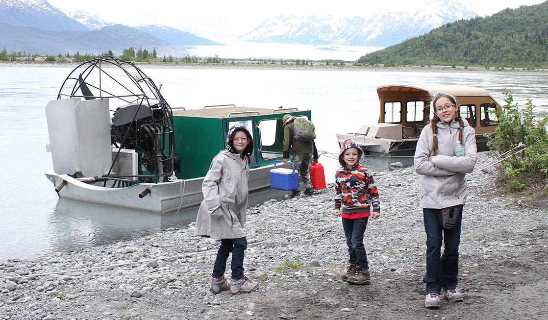 Fun Things to Do in Anchorage with Kids: Family-friendly activities and fun things to do. See TripAdvisor's 31, traveler reviews and photos of kid friendly Anchorage attractions. Anchorage. Anchorage Tourism Anchorage Hotels Anchorage Bed and Breakfast Anchorage Vacation Rentals.