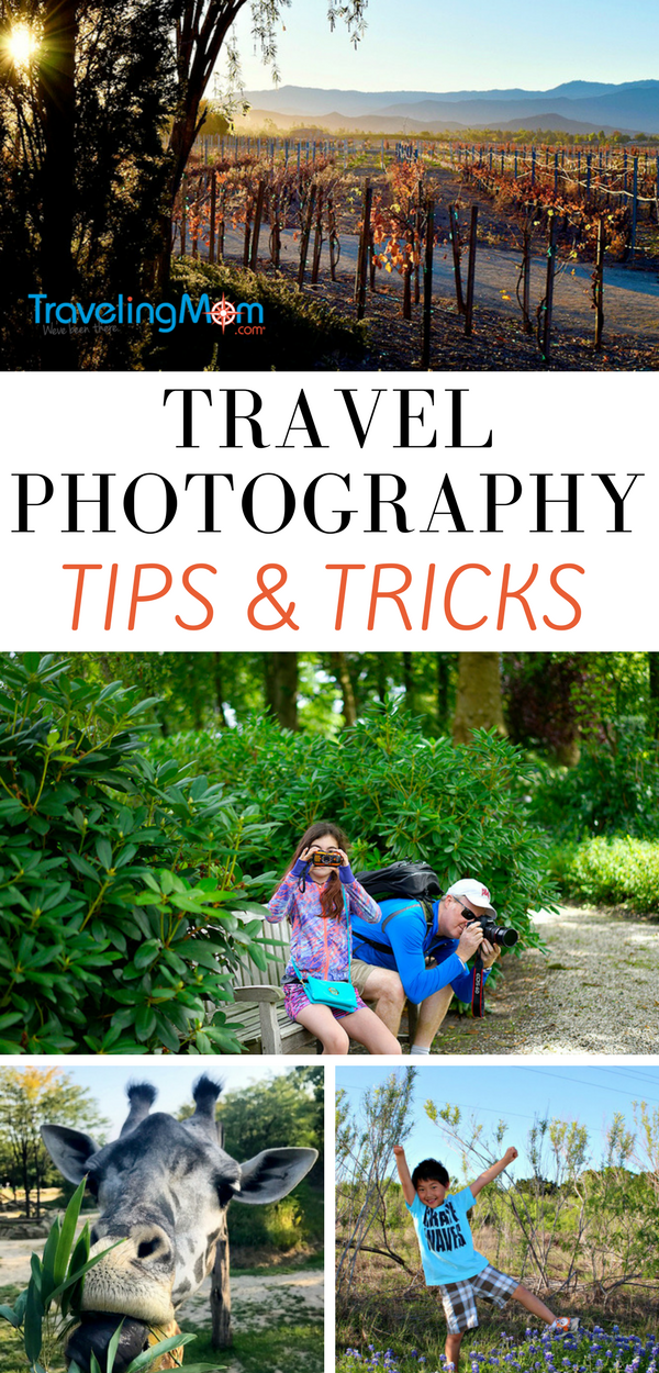 Take your Travel Photography to the next level with our best Photography Tips and Tricks