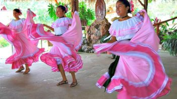 April 30 #TMOM Twitter Party – Cultural Travel
