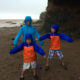 Best things to do with kids at the Bay of Fundy