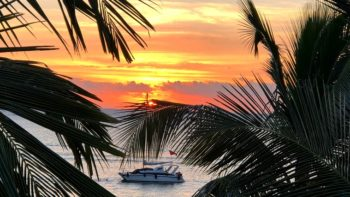 what are some good things to do in a guide to ambergris caye belize on a belize vacation