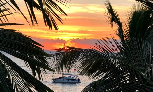 The Ultimate Guide to Ambergris Caye Belize Vacations
