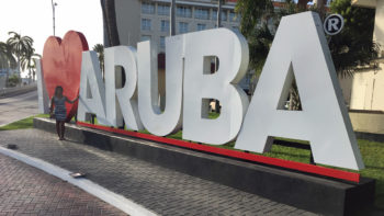 Relax and Recharge: 7 Fun Things To Do In Aruba on a Momcation