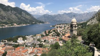 Montenegro: BEST Place in Europe You've Never Heard of