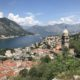 Montenegro travel means dramatic mountain scenery, medieval stone towns, glacial lakes, great wine, and more.