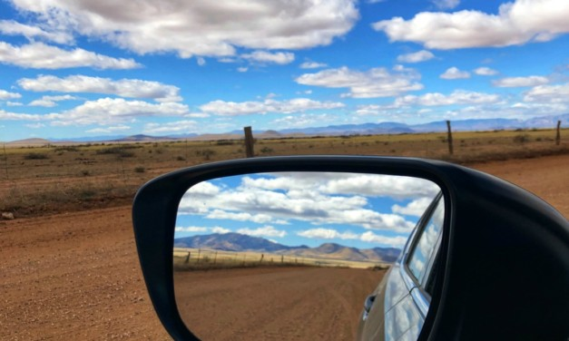 5 Of The USA's Best Family Road Trips