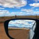 best family road trips in the USA