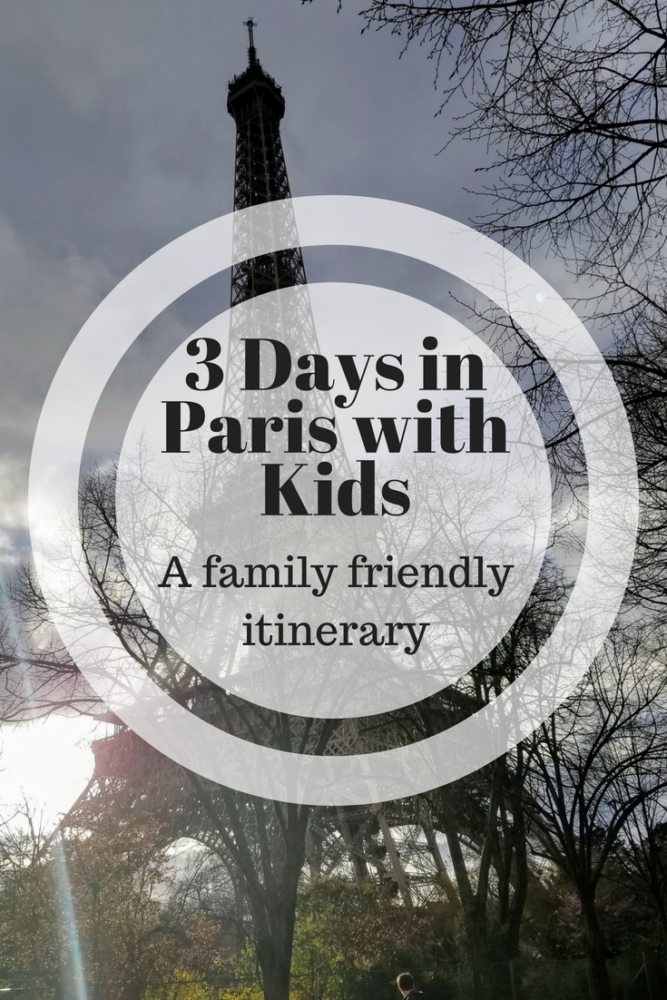 #pariswithkids #familyfriendlyparis #paris #france #tmom A family friendly Paris vacation must include a walk up the iconic Eiffel Tower!