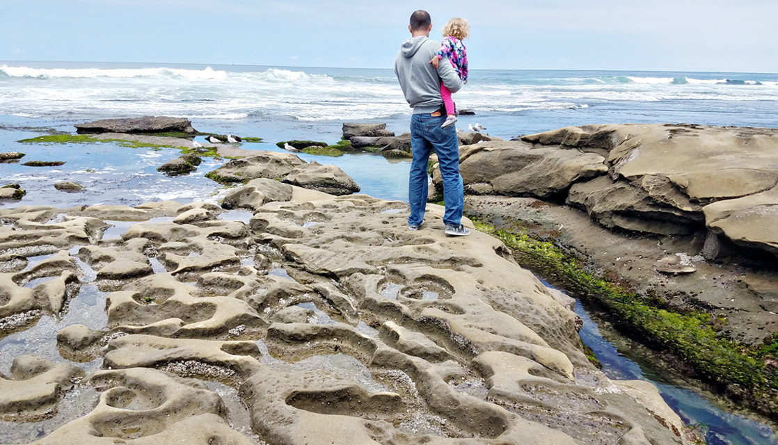 50 Fun FREE Summer Things to Do in San Diego with Kids