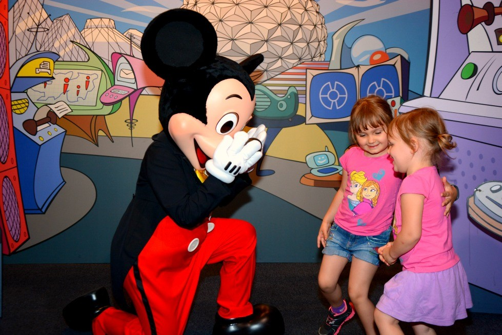Find out what you should buy before your Disney trip so that you can focus on the magical moments and not your spending!