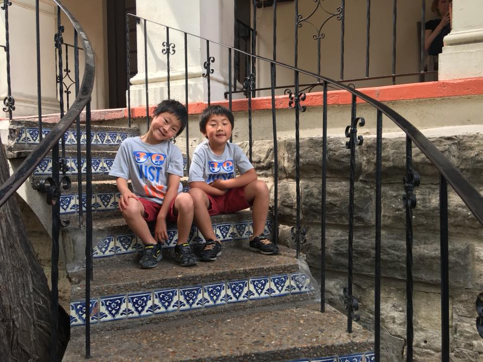 Take great photos and other TMOM approved staycation tips
