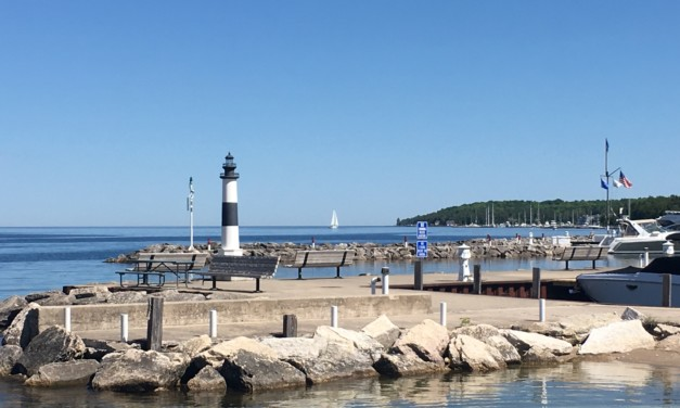 Taking the Kids: 5 Best Things to Do in Door County, Wisconsin