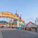 guide to new rides at disney california adventure park pixar pier