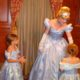On our things to buy before Disney list? Disney princess costumes. Our Disney savings really add up when we pack these!