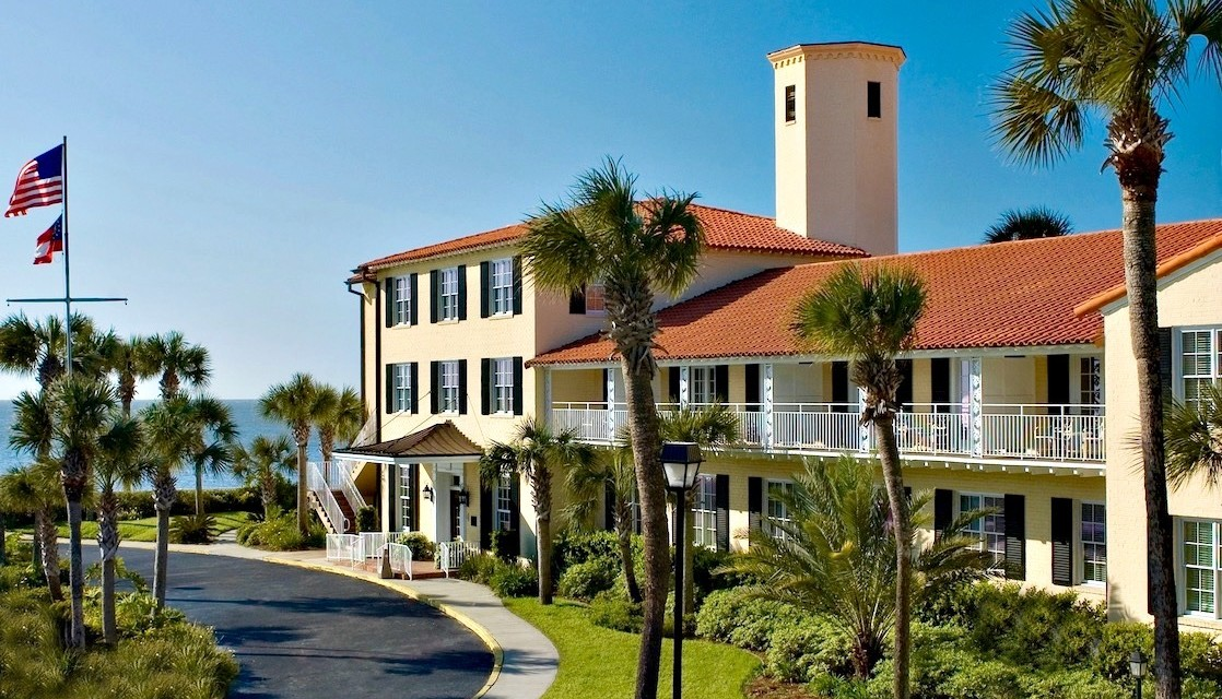 Prepare To Be Charmed: 5 Perfect Things To Do On St. Simons Island