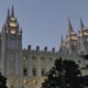 Temple Square is hailed as on the must do Things in Salt Lake City in One Day.