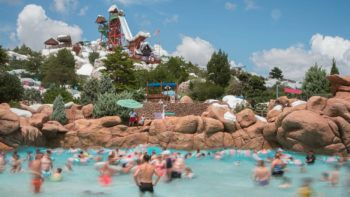 blizzard-beach-disney-water-park