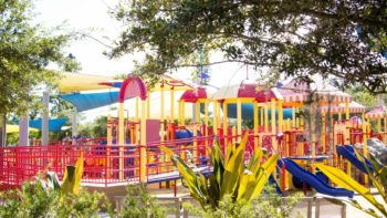 11 Of The Best Things to Do in Sarasota with Kids