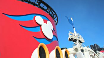 6 Things that are included in the price of your Disney Cruise (and 9 things that are not)