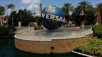 Universal Orlando - never buy your Universal Express Pass online