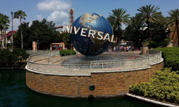 Never Buy Your Universal Express Pass Online