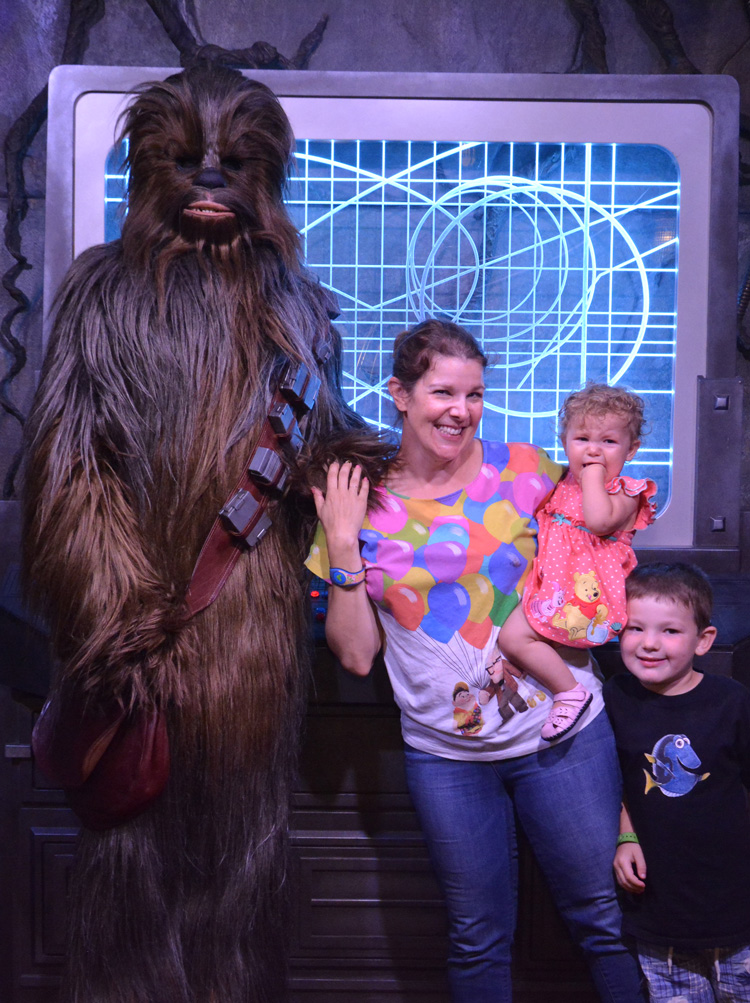Taking toddlers to Animal Kingdom at Disney World? These are the best Walt Disney World parks and rides for little ones.